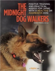 dogwalkers-cover